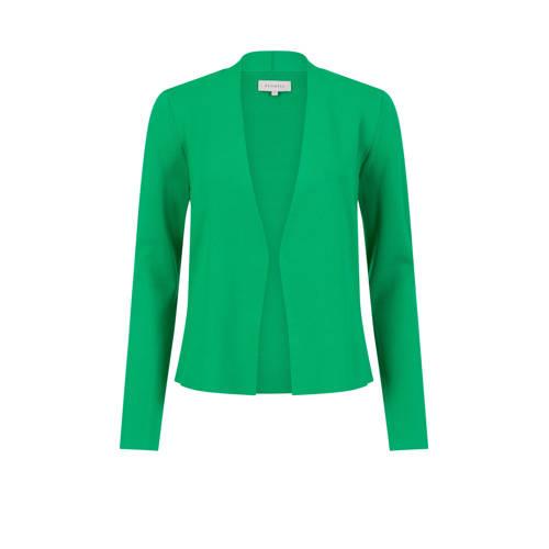 PROMISS vest groen