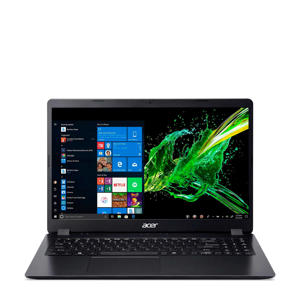 Aspire 3 A315-54-39U4 15.6 inch Full HD laptop