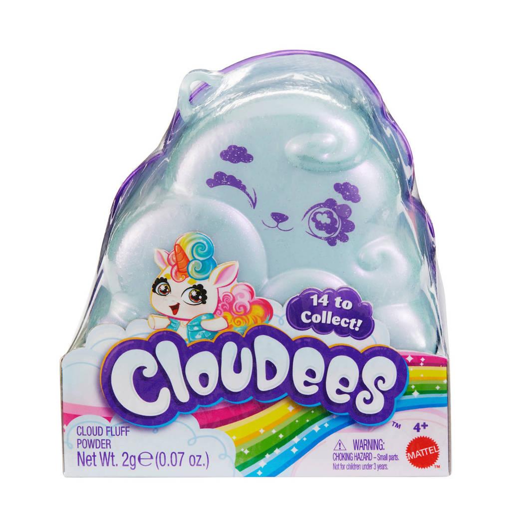 Cloudees  Large Pet