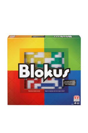 Blokus bordspel