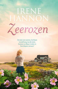 Zeerozen - Irene Hannon