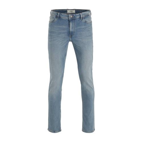 PRODUKT regular fit jeans A-97 light denim