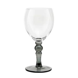 rode wijnglas Meyer