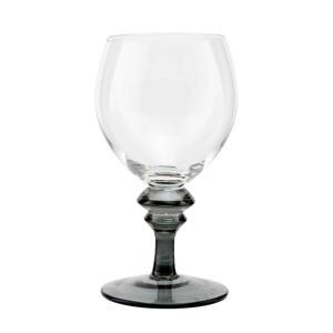 witte wijnglas Meyer