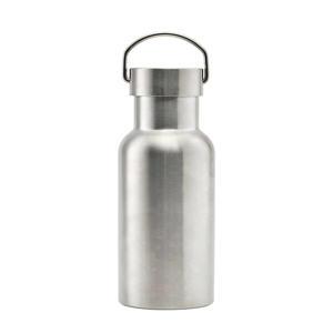 thermosfles (380 ml)