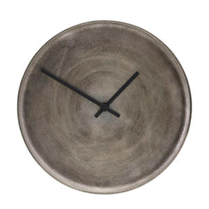 klok Curva (Ø30 cm)