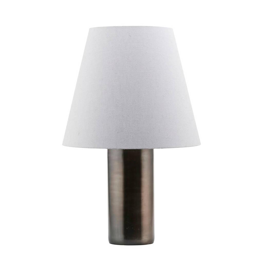 House Doctor tafellamp Bakora, 17x52