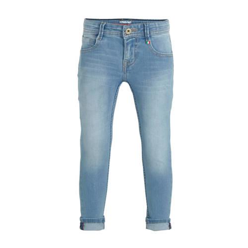 Vingino super skinny jeans Apache light vintage