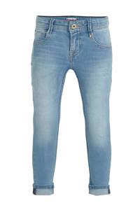 Vingino super skinny jeans Apache light vintage, Light vintage