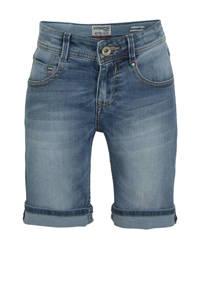 Vingino jeans bermuda Charlie light vintage, Light vintage