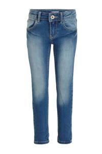 Vingino super skinny jeans Bettine blue vintage