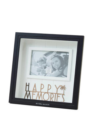 fotolijst Summer Memories (15x10 cm)