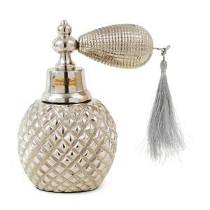 parfumfles Lovely