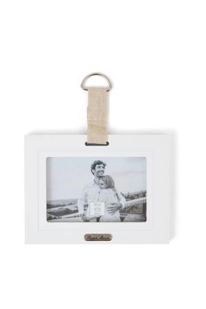 fotolijst Lovely Linen (15x10 cm)