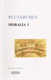 Moralia 1 Tegen Epicurisme en Stoa - Plutarchus