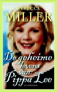 De geheime levens van Pippa Lee - R. Miller