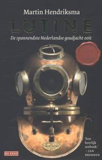 Lutine - Martin Hendriksma
