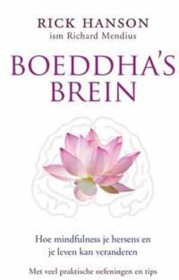 Boeddha`s brein - Rick Hanson