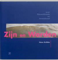 Zijn en Worden - Hans Knibbe
