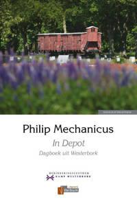 In depot - Philip Mechanicus