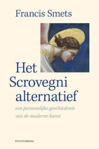 Het Scrovegni-alternatief - Francis Smets