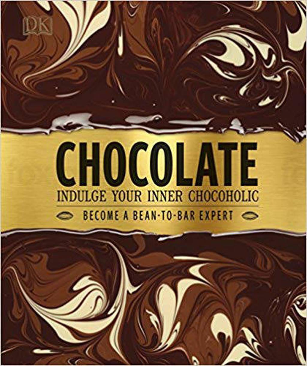 Chocolate - DK