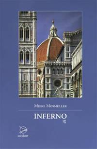 Inferno - Mieke Mosmuller