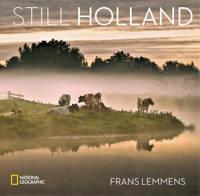 Still Holland - Frans Lemmens