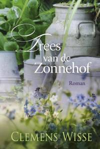 Trees van de Zonnehof - Clemens Wisse