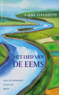 Het lied van de Eems - Aafke Steenhuis