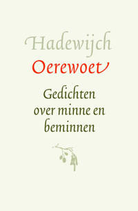 Oerewoet - Hadewych