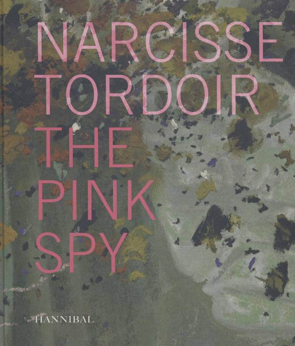Narcisse tordoir - Bart de Baere, Gaston Meskens, Allard Schroder, e.a.
