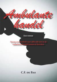 Ambulante handel - C.F. de Bas