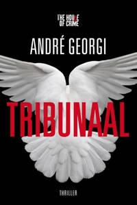 Tribunaal - Andre Georgi en André Georgi