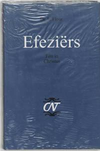 Commentaar op het Nieuwe Testament. Derde serie, Afdeling Brieven aan Paulus: Efeziers - L. Floor