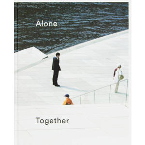 Alone Together - Martino Marangoni