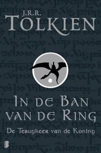 In de ban van de ring: De terugkeer van de Koning - J.R.R. Tolkien