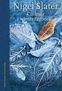 Culinair winterdagboek - Nigel Slater