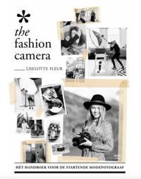 The Fashion Camera - Liselotte Fleur