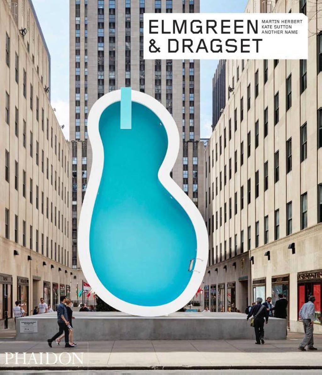 Elmgreen & Dragset - Martin Herbert
