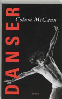 Danser - C. MacCann