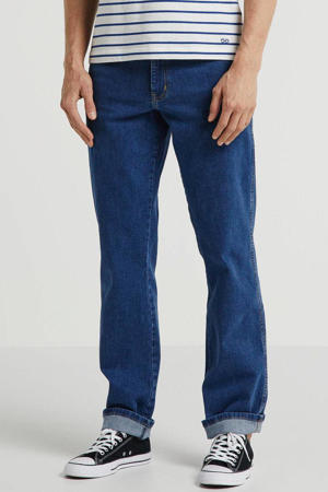 regular fit jeans Texas best rocks