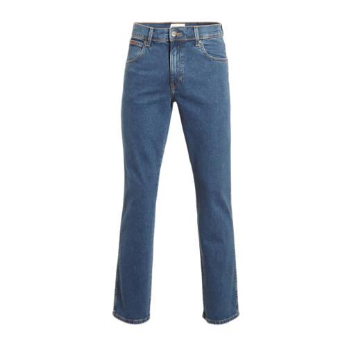 Wrangler regular fit jeans Texas best rocks