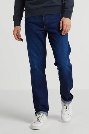regular fit jeans Texas comfort zone