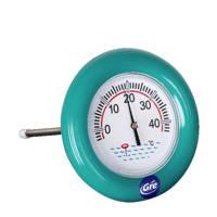 Gre thermometer boei