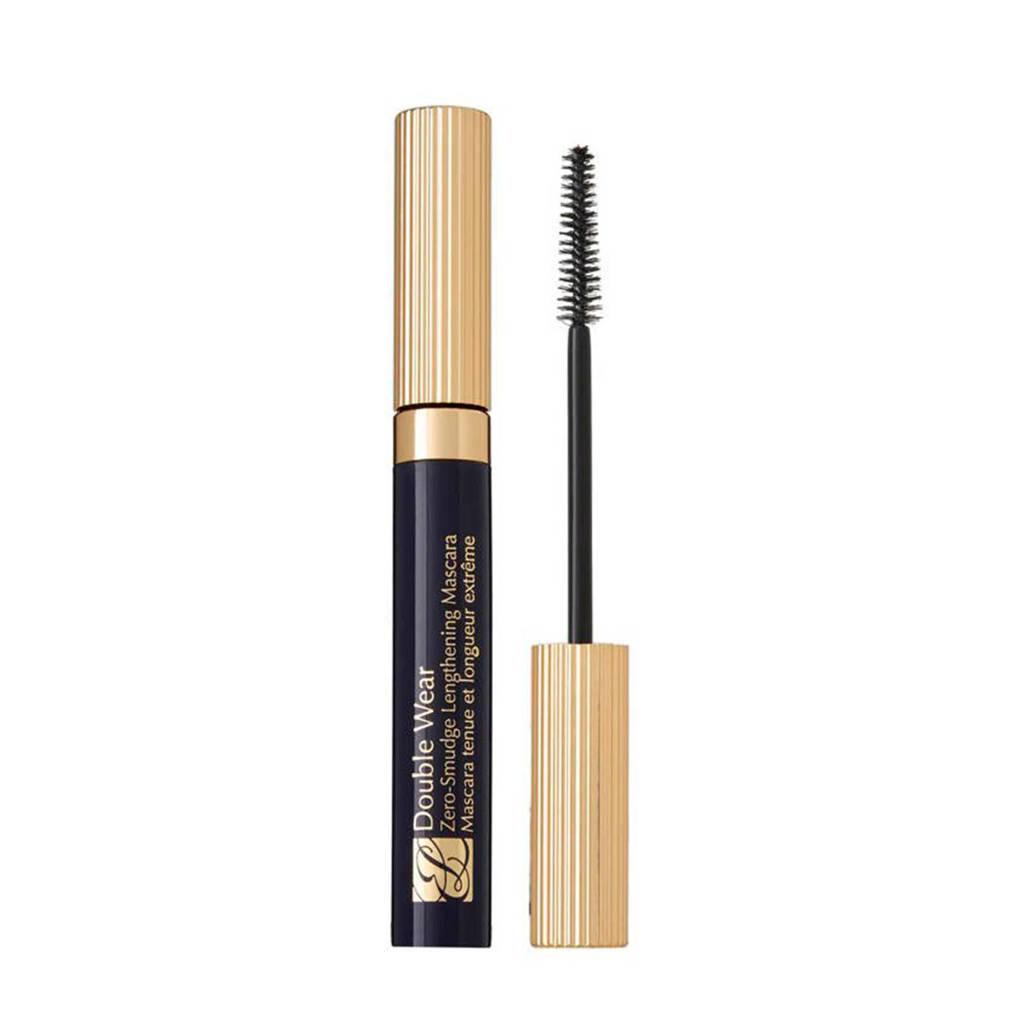 Estée Lauder Double Wear Lengthening mascara - 01 Black