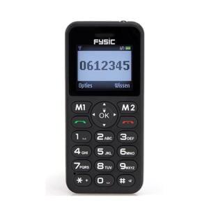FM-7550 mobiele telefoon