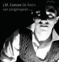 De foto's van Jongensjaren - J.M. Coetzee