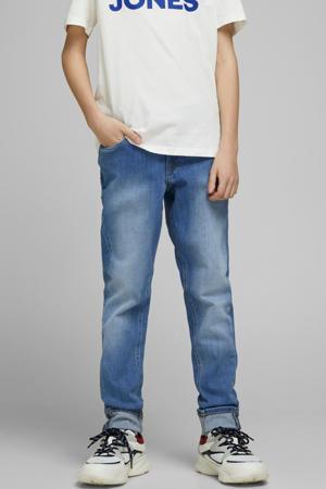 skinny jeans Liam stonewashed