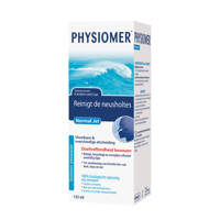 Physiomer Normal Jet Neusspray